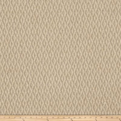 Fabricut Ward Diamond Almond
