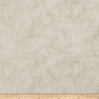Fabricut Wiltern Pearl Barkcloth Nickel