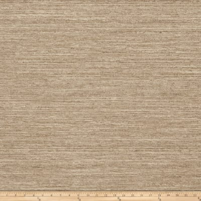 Fabricut Wishes Tweed Granite