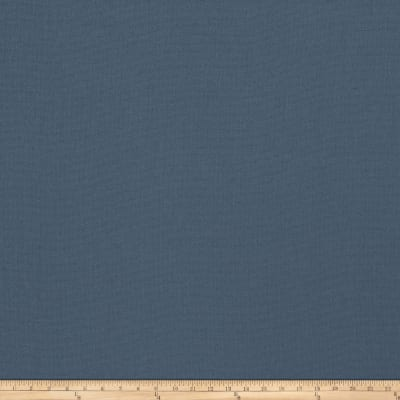 Fabricut Wrangler 8 oz. Duck Denim