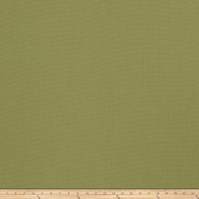 Fabricut Wrangler 8 oz. Duck Lime