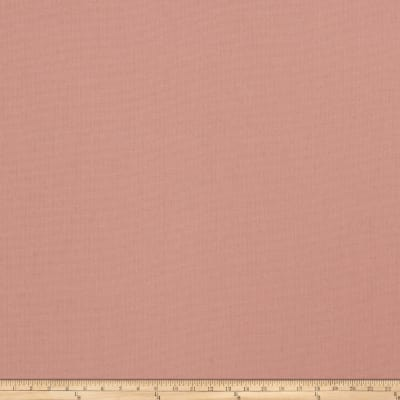 Fabricut Wrangler 8 oz. Duck Blush