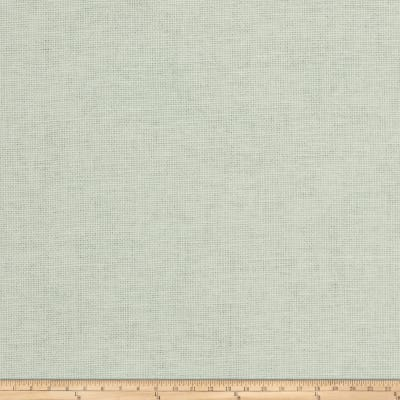 Jaclyn Smith 01838 Linen Blend Spring
