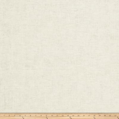 Jaclyn Smith 01838 Linen Blend Bisque