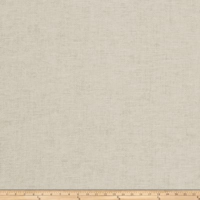 Jaclyn Smith 01838 Linen Blend Jute