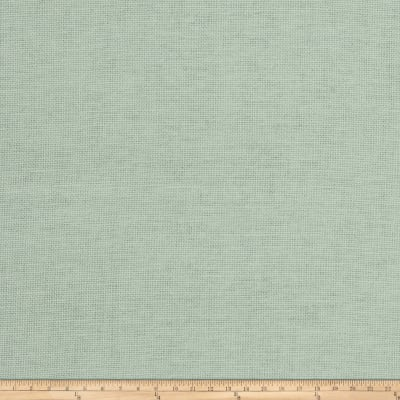 Jaclyn Smith 01838 Linen Blend Spearmint