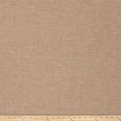 Trend 02146 Faux Linen Fawn