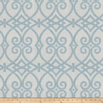 Jaclyn Smith 02616 Patina Linen