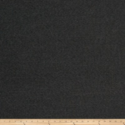 Trend 02887 Blackout Charcoal