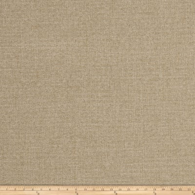 Trend 02887 Blackout Flax