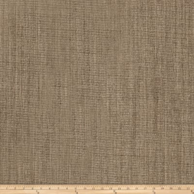 Trend 02888 Blackout Almond