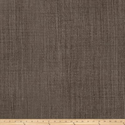 Trend 02888 Blackout Brown
