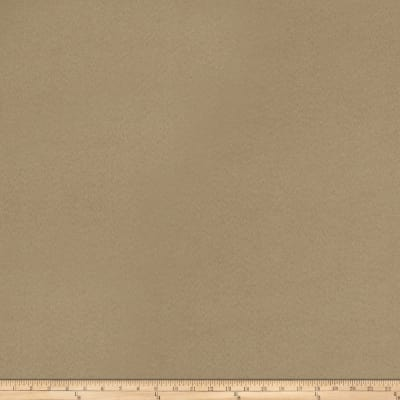 Trend 02891 Blackout Stucco