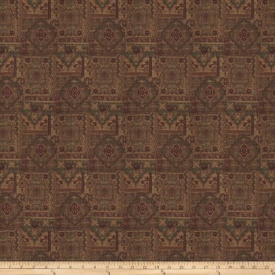 Trend 02893 Jacquard Hunter