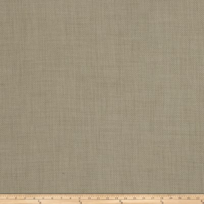 Trend 02930 SpearmintBasketweave
