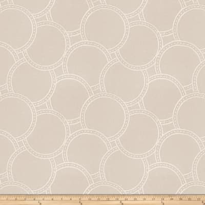 Trend 02933 Natural