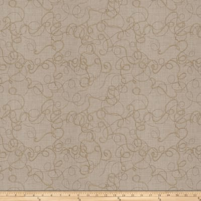 Trend 02938 Taupe
