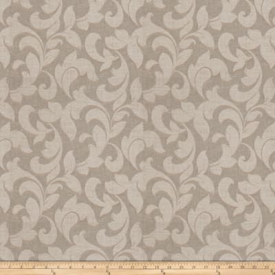 Trend 03104 Taupe