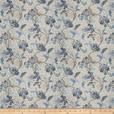 Trend 03137 Admiral