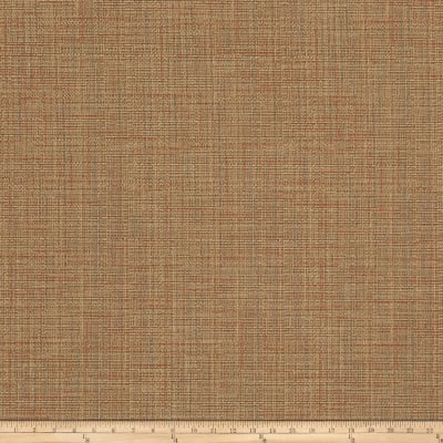 Trend 03141 Tweed Autumn
