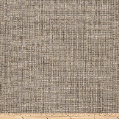 Trend 03141 Tweed Pewter