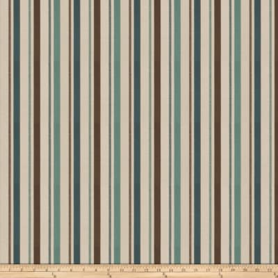 Trend 03143 Teal