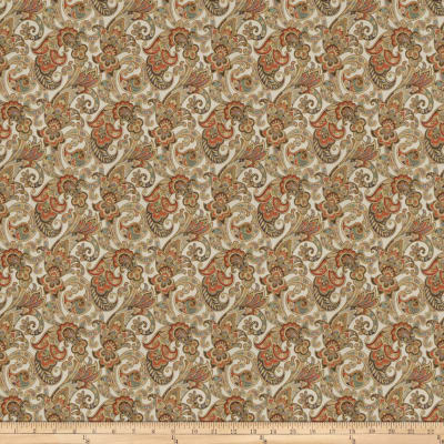 Trend 03154 Spice