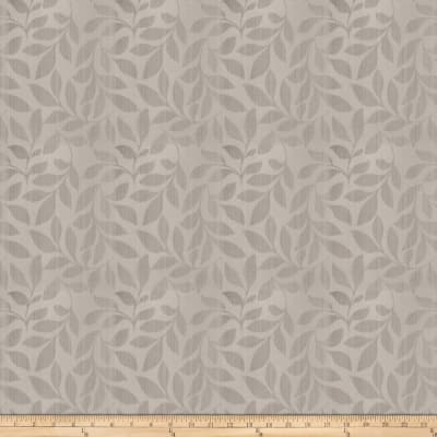 Trend 03157 Faux Silk Grey Mist