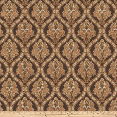 Trend 03178 Chocolate