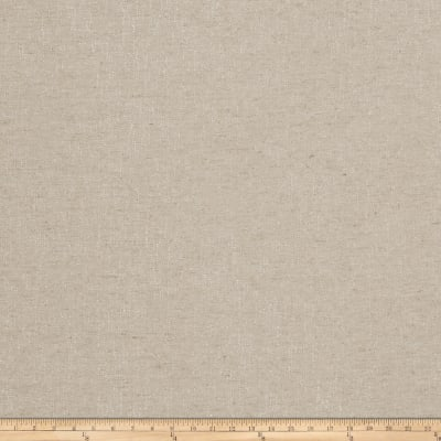 Trend 03204 Flax Silver Linen