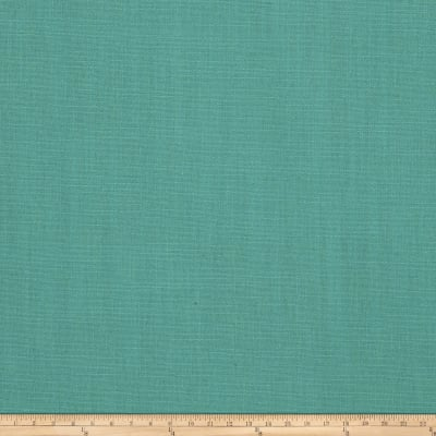Trend 03211 Turquoise Linen