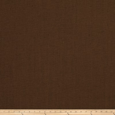 Trend 03211 Brown