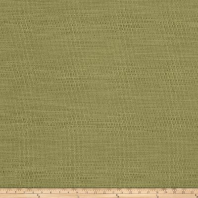 Trend 03234 Basketweave Grass