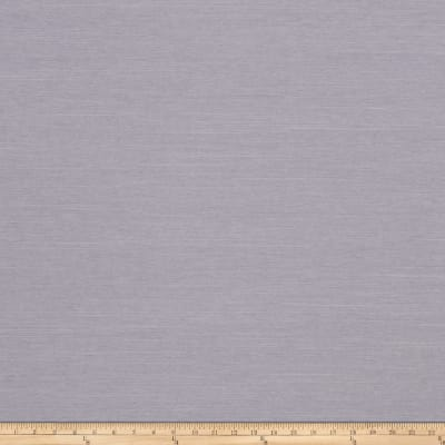 Trend 03235 Lilac