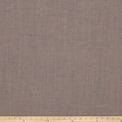 Trend 03236 Faux Silk Sparrow