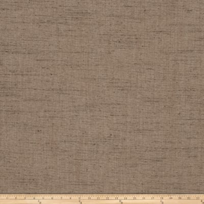 Trend 03236 Faux Silk Smoke