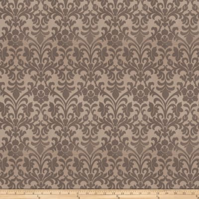 Trend 03238 Jacquard Sterling