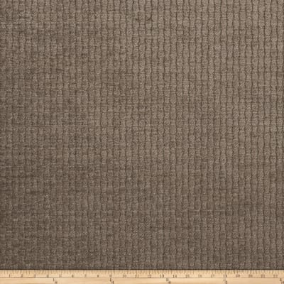 Trend 03253 Chenille Taupe