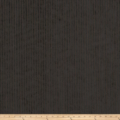 Trend 03255 Chenille Charcoal