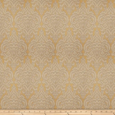 Trend 03260 Gold