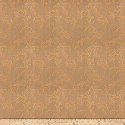 Trend 03263 Jacquard Nugget