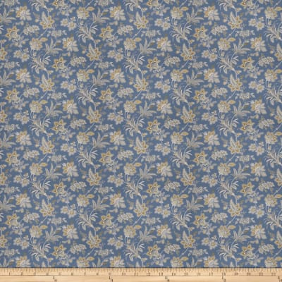 Trend 03269 Chambray