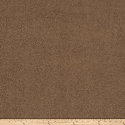 Trend 03270 Taupe