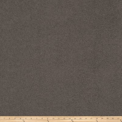 Trend 03270 Charcoal