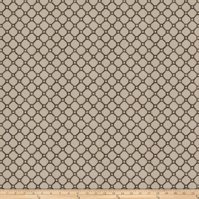 Trend 03288 Charcoal