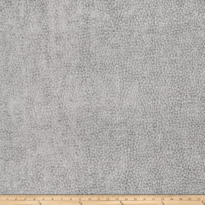 Trend 03289 Chenille Opal