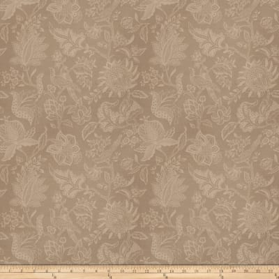 Trend 03298 Jacquard Taupe