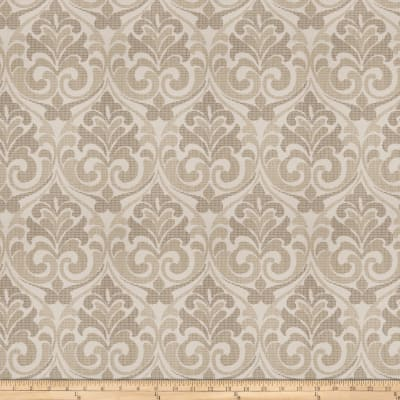 Trend 03311 Faux Silk Natural