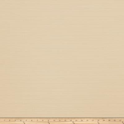 Trend 03312 Ottoman Oyster