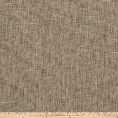 Trend 03312 Ottoman Black Pepper